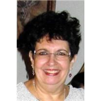 Karen E. Fadness