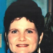 Julie A Tilton