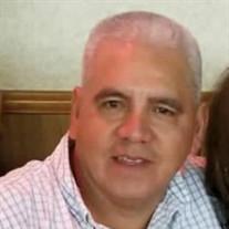 Marcos Correa