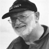 Gerald W Edwards