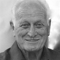 James Robert Nichols