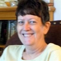 Judy Metz-Bridges (Metz)