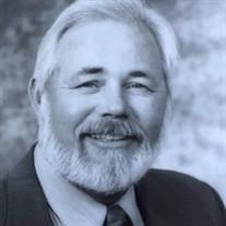 William Paul Turley