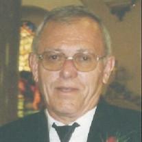 Mr. Lawrence J. Boos