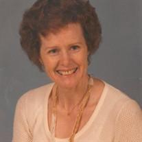 """Mamie Adela """"Sunny"""" Rogers"""