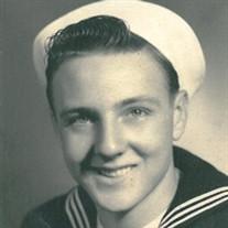 """Robert E. """"Bob"""" Schumaker"""