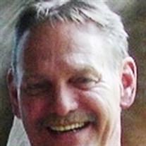 David Gordon Hanson
