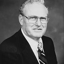 Daryl Frank Chapman