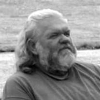 John W. Cox