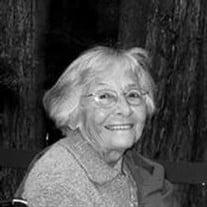 Emma Marie Gray