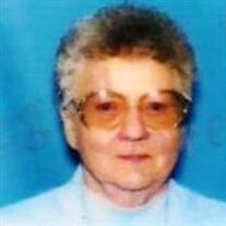 Carroll Jeanne Lakin