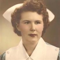 Mary Helen Davidson