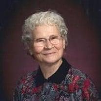 Phyllis L. Ledbetter