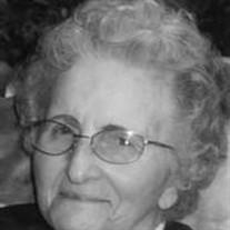 Jean Marie Schulz