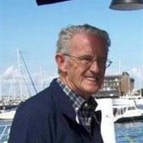 Thomas Ruane Malone Sr.