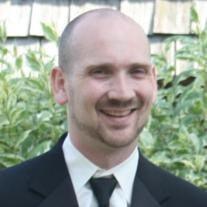Andrew David Hoffman