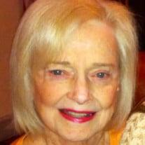Anne Mae Corrigan Obituary - Visitation & Funeral Information