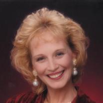 Cindy Maddox Barnett