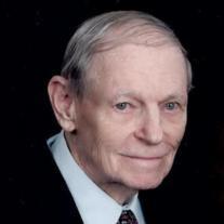 Francis Earle Rundell, II