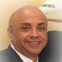 Felix Rodriguez III