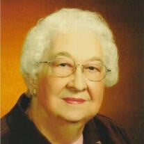 Mayrice  Moore Graham