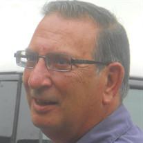 Michael J Celenza Jr.