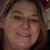 Gail Ann Pence