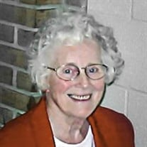 Joan L. Starkey