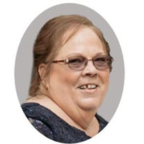 Joyce M. Kraus