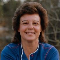 Shirley A. Avila
