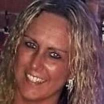 Wendy J. Pedersen