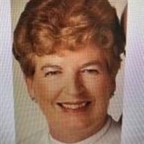Joan E. Fix