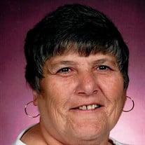 Donna G. Colella