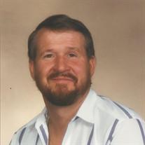 Larry D. Haun