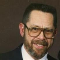 Bruce E. Steigerwalt