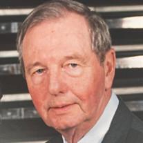 George H. Purdy Jr.