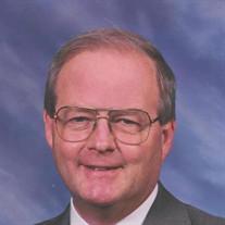 Fred A Barth