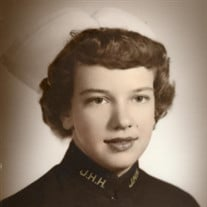 Edith Nell Waddell McClain