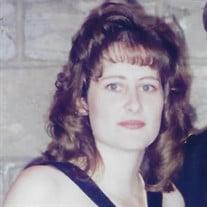 Susan Denys Crockett
