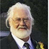 Gary Lynn Morton