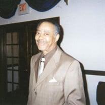 Mr. Gerald V. Fike