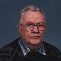 Kenneth Ray Hailman