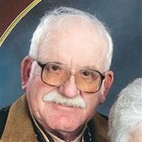 Jerry D. Otte
