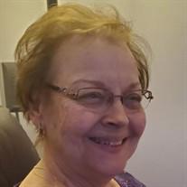Ruth Ann Cook