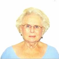 Norma P. Jones