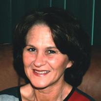 Jane Hastings