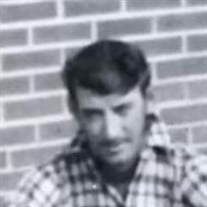 Junior McCowan
