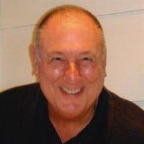 Robert L. Buhrig