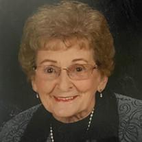 Ruth J Bradney