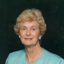 Marjorie S Ballentine